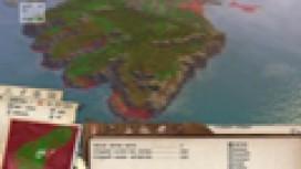 Коды по 'Tropico 3' (читательские пасхалки)