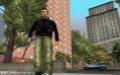 """Руководство и прохождение по """"Grand Theft Auto 3"""""""