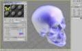 Мир абсолютного 3D. Сравнение лучших программ трехмерной графики