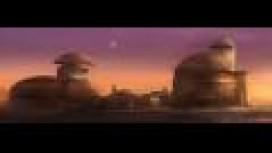 Новая сторона Силы. Star Wars: The Old Republic