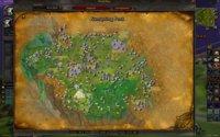 Аналитика. Лучшие аддоны для World of Warcraft