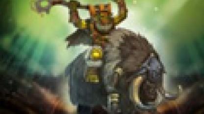Руководство и прохождение по 'King's Bounty: Перекрестки миров'