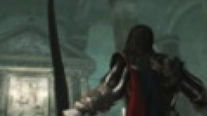Коды по 'Assassin's Creed 2' (читательские пасхалки)