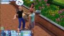"""Коды по """"The Sims 3"""""""