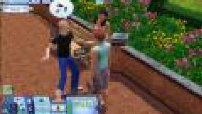 Коды по 'The Sims 3'