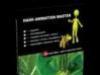 3D — это просто. Hash Animation Master