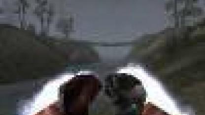 The Elder Scrolls III: Morrowind. Тайны древних свитков