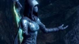 The Elder Scrolls V: Skyrim. Прохождение за гильдию воров