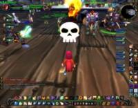 Аналитика. Каражан, самый популярный инстанс World of Warcraft