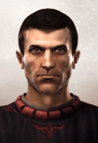 Кредо замечательных людей: герои Assassin's Creed — игровые и реальные