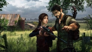 The Last of Us: почему все закончилось так, как должно