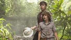 Премьеры июня: фильмы, на которые стоит обратить внимание