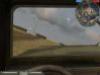 Гонки на поле боя. Battlefield 2, часть 2