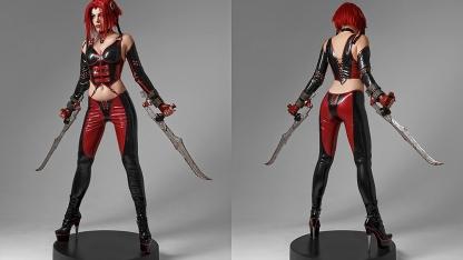 Косплей недели: Diablo III, LoL, BloodRayne