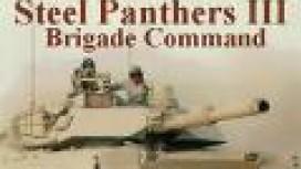 Руководство и прохождение по 'Steel Panthers 3: Brigade Command'