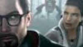 Half-Life 2: Episode One. Друзья и враги Гордона Фримена