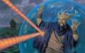 Основы профессионализма в Magic The Gathering. Подготовка к крупным констрактед-турнирам