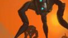 Half-Life 2: Episode Two/Portal
