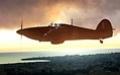 Дни грома. War Thunder год спустя: танки, самолеты и маленький барабашка