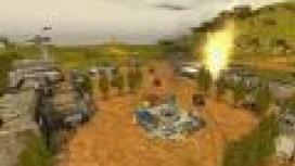 Ground Control 2: Operation Exodus