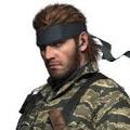 Metal Gear Survive. Кодзима, на кого ж ты нас покинул?