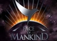 Играем: Face of Mankind