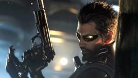 Об этом молчат в Deus Ex: какие тайные общества контролируют нашу жизнь?