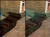 Создание уровней для Max Payne 2. Часть 5