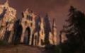 Dracula 3: The Path of the Dragon (Dracula 3: Адвокат дьявола)