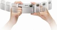 Подводное фоторужье. Тестирование влагозащищенной камеры Sony Cyber-shot DSC TX5