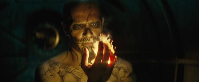 Джокер + Харли = ? Обзор фильма «Отряд самоубийц»