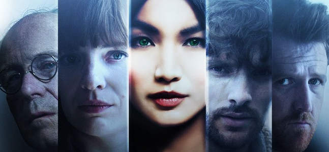 «Люди»: чему учит британский фантастический сериал