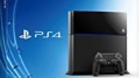 Путешествие начинается. Обзор PlayStation 4
