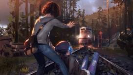 Life is Strange: Episode2 — как игра про подростков становится новым детективом