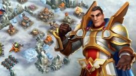 Разделяй и властвуй: как работают мобильные стратегии. На примере Horde — Age of Orcs и других игр