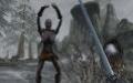 "В центре внимания ""The Elder Scrolls III: Bloodmoon"""