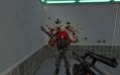 "В центре внимания ""Counter-Strike: Condition Zero"""