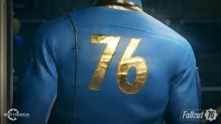 Fallout 76. Мнение редакции Игромании