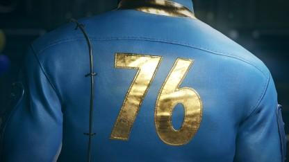 Fallout76. Мнение редакции Игромании