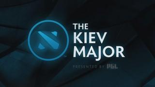 Чемпионат The Kiev Major по Dota 2: впечатления от финала. Как футбол, только моложе