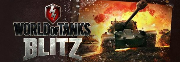 World of Tanks: Blitz