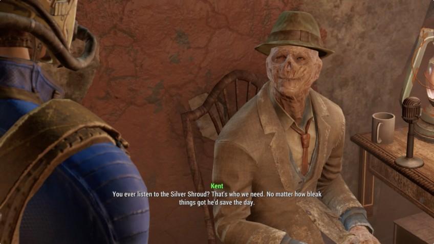10 самых забавных заданий в играх. От Watch_Dogs 2 и Fallout 4 до Borderlands 2 и GTA V