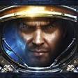 Правильный Command & Conquer. Рецензия на Grey Goo