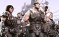 Как крутились шестеренки. История Epic Games и сериала Gears of War