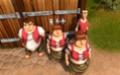"""Руководство и прохождение по """"The Settlers 7: Право на трон"""""""
