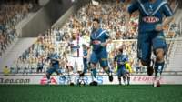 Удар. Удар. Гол! FIFA 07