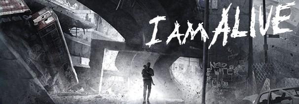 Скачать Игру I Am Alive Через Торрент - фото 5