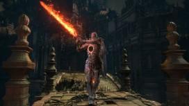 Обзор Dark Souls 3: The Ringed City. Последнее танго в Лотрике