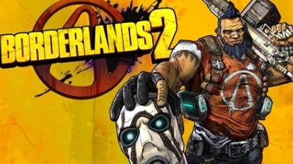 Скачать Бесплатно Игру Borderlands 2 Бесплатно На Русском Через Торрент - фото 5