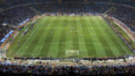 Почему виртуальный футбол лучше реального